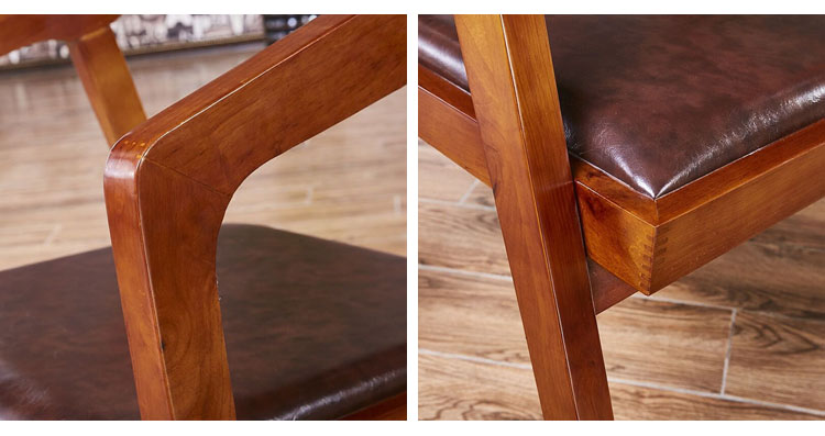 fine dining restaurant chairs
