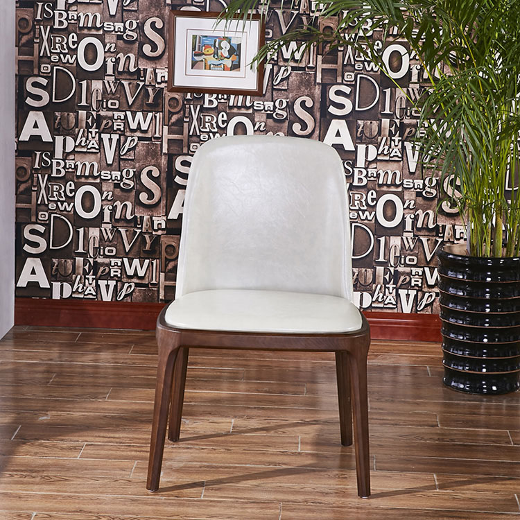 upholstered restaurant dining chairs