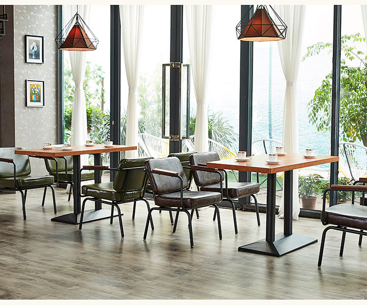 cafe style table and chairs for sale