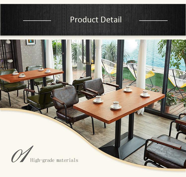 hospitality restaurant furniture