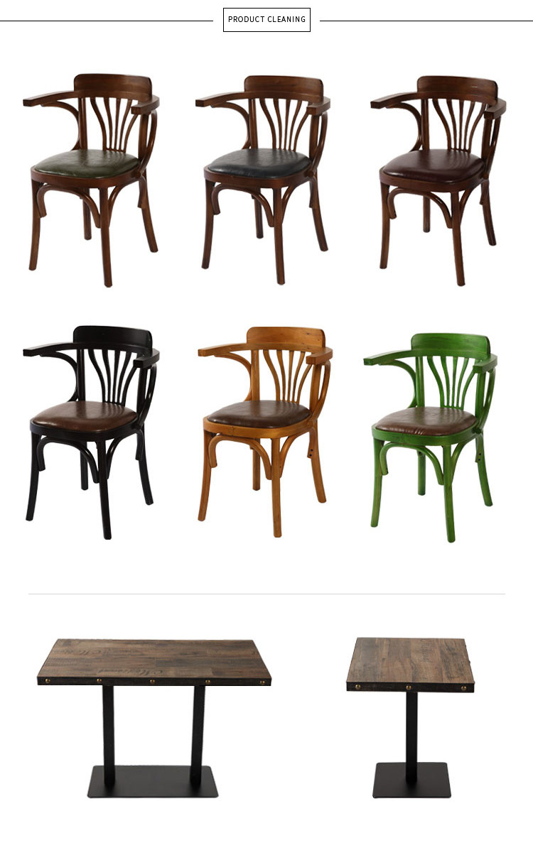 restaurant bistro table and chairs