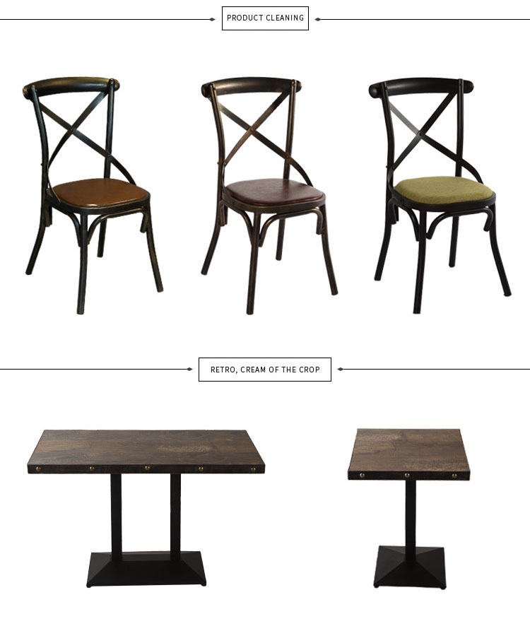 restaurant furnishings suppliers