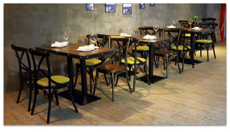 discount restaurant furniture