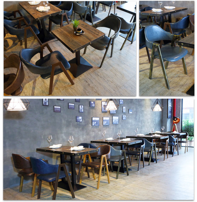 wholesale restaurant tables and chairs for sale