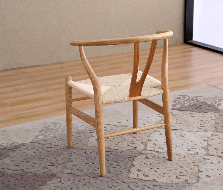 basic dining chairs