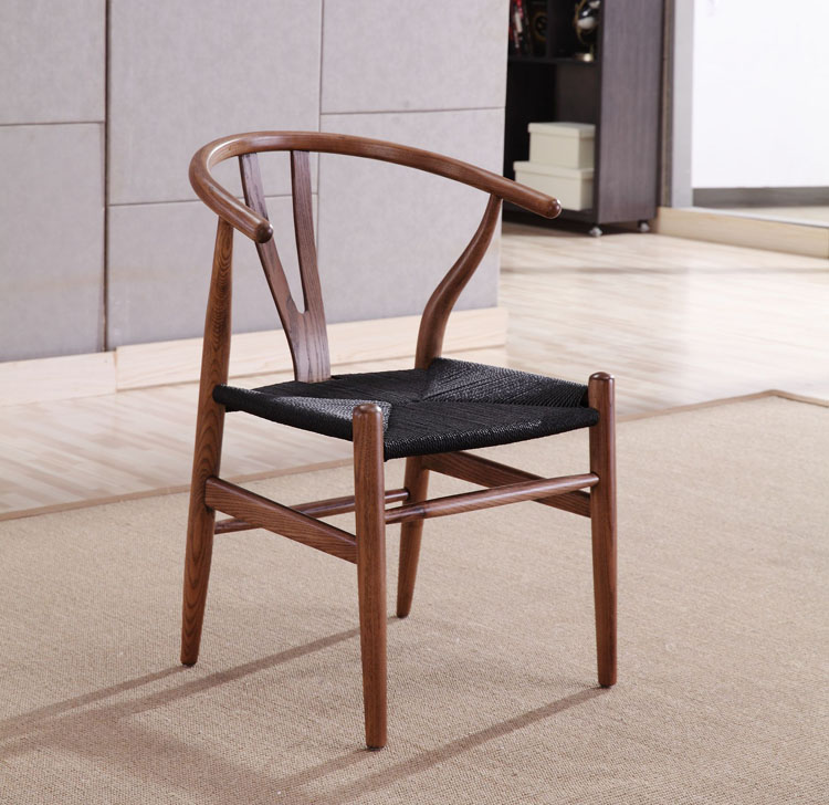 chair furniture store
