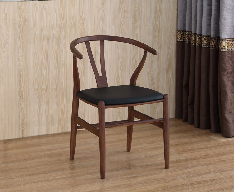 table and chair suppliers