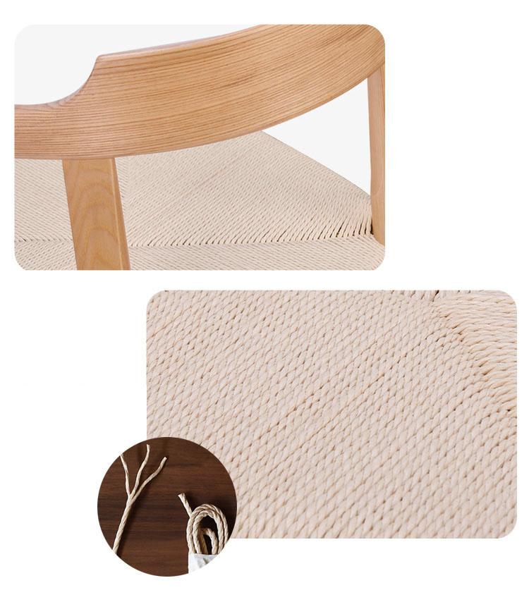 coffee chairs design