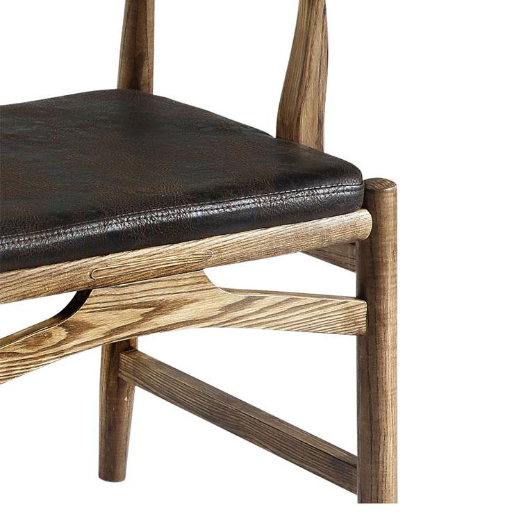 vintage look furniture