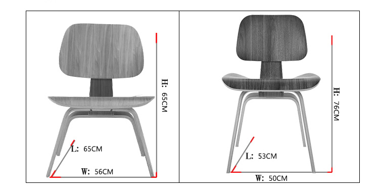 cafe furniture prices