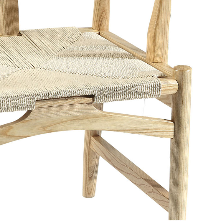 where to buy restaurant chairs