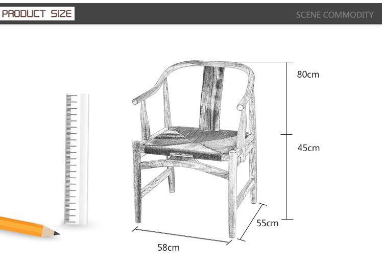 buy bistro chairs