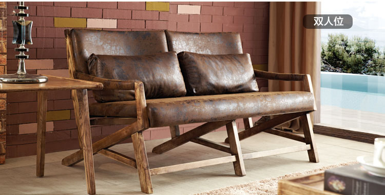 country cottage furniture