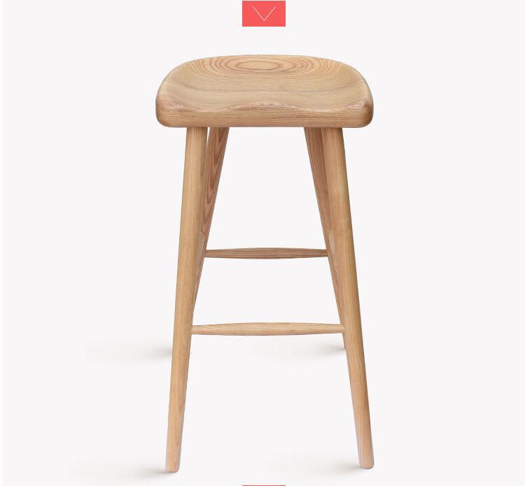 small bar stools