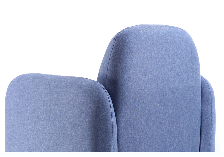 couch seat