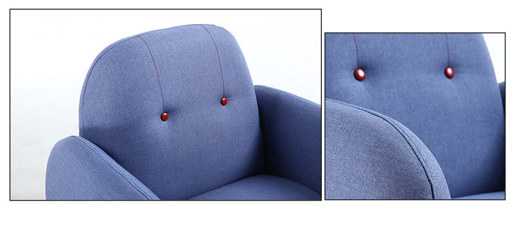 couch bench seat