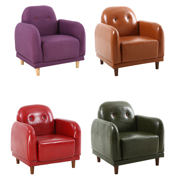leather banquette seating store