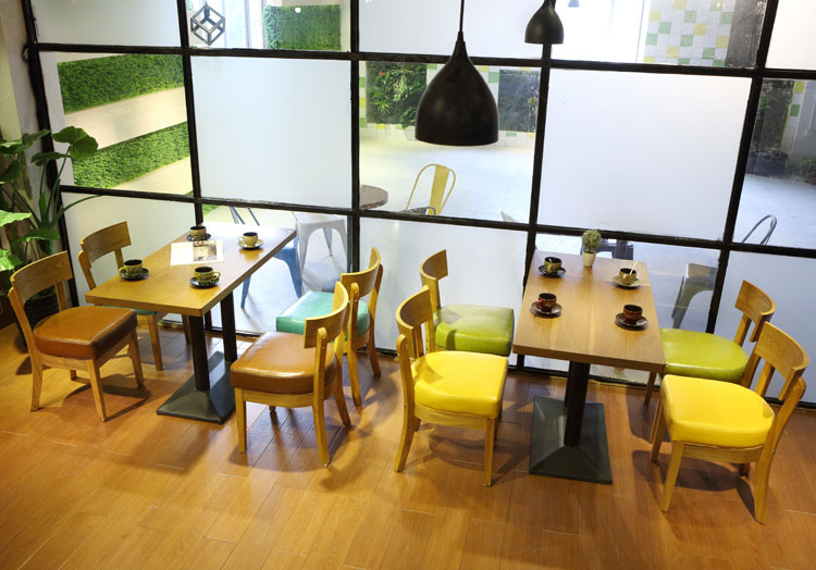 catering furniture
