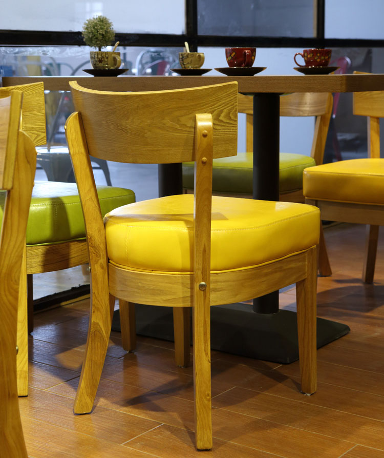 catering chairs