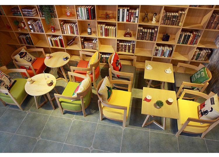 restaurant furniture manufacturers