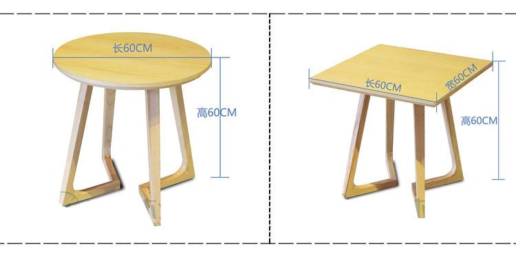 restaurant bar stools wholesale