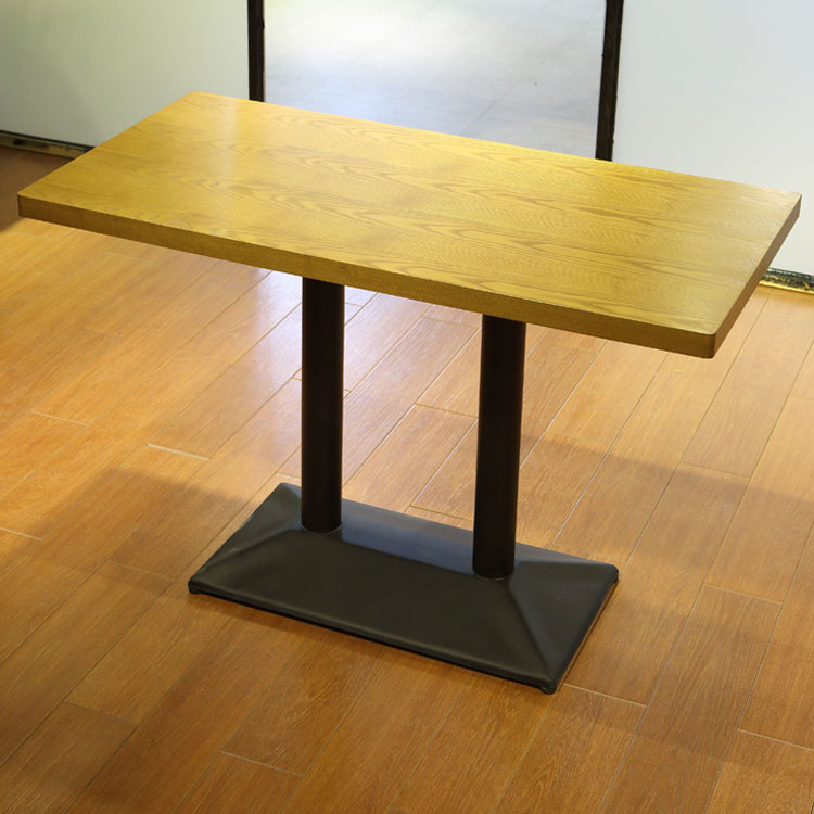 table and chair price