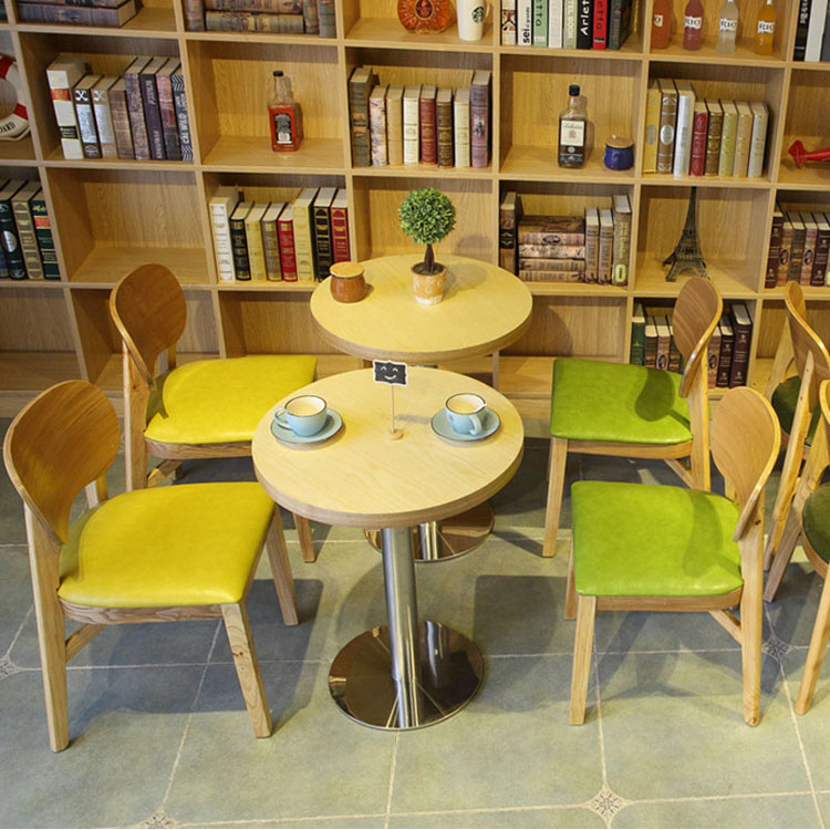 restaurant furniture 4 sale