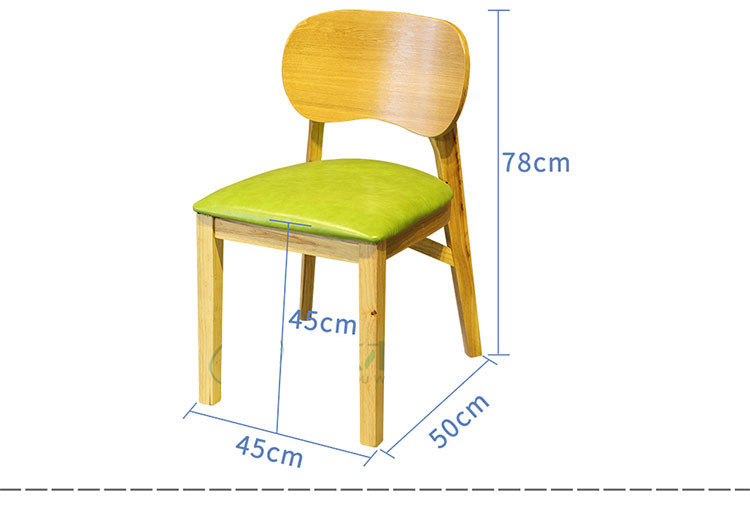 restaurant seating furniture