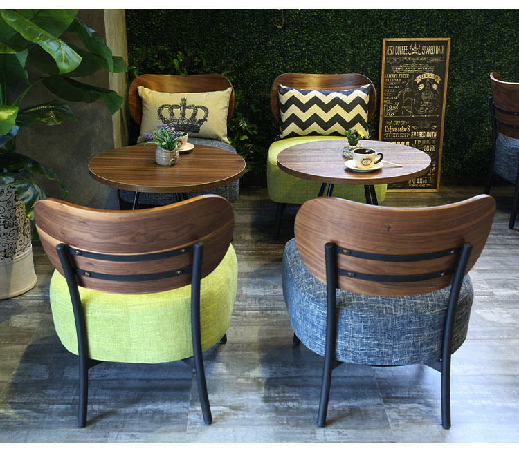 metal restaurant chairs for sale