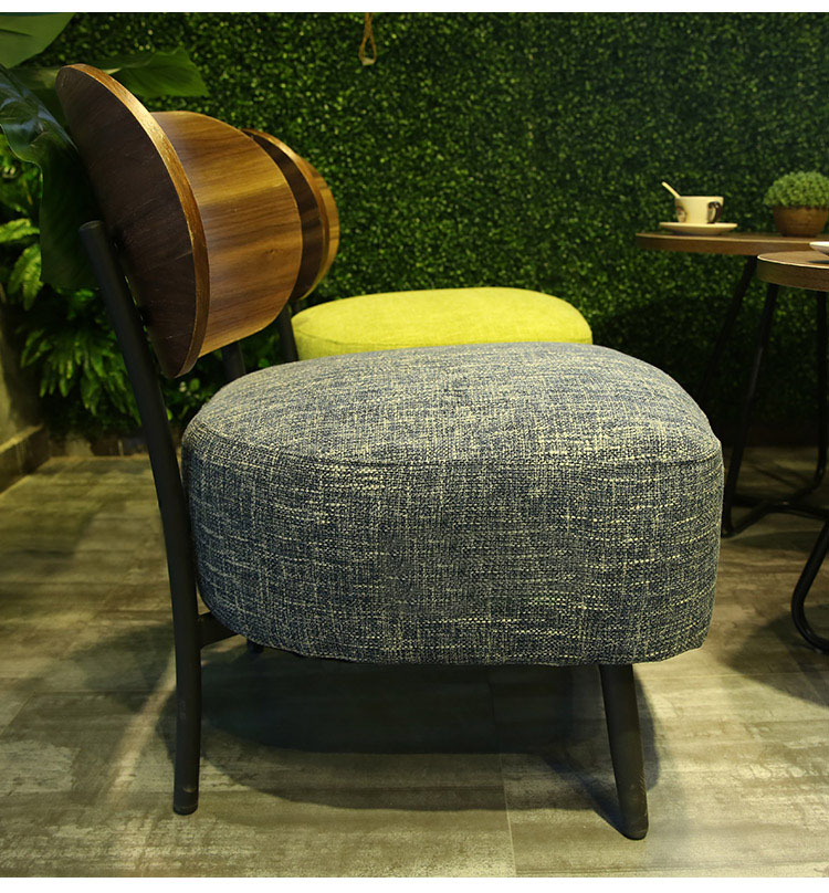 restaurant supply dining chairs