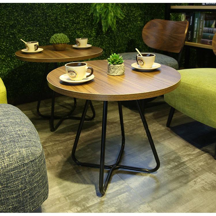 restaurant furniture outlet
