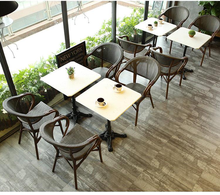 buy hospitality chairs