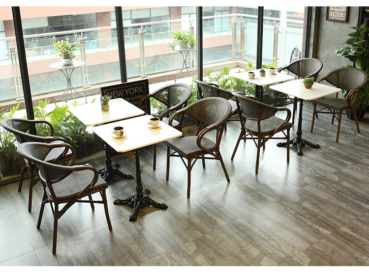 where can i buy restaurant furniture