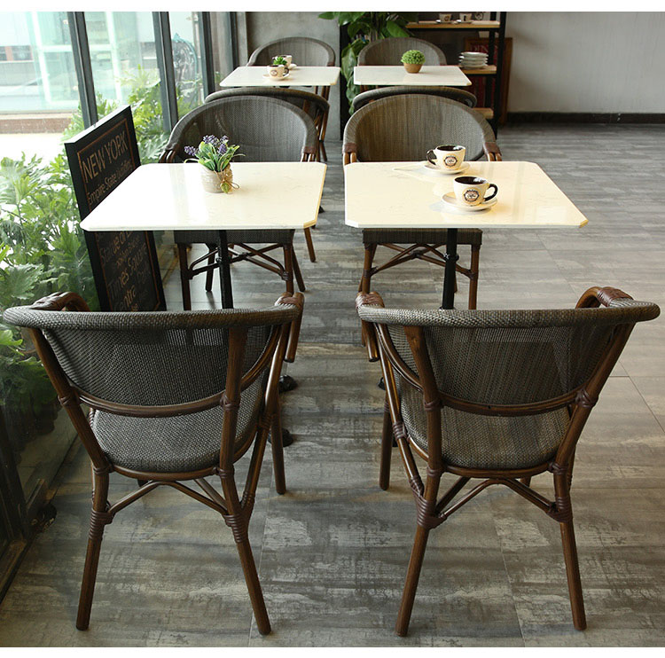 cafe bench seating for sale