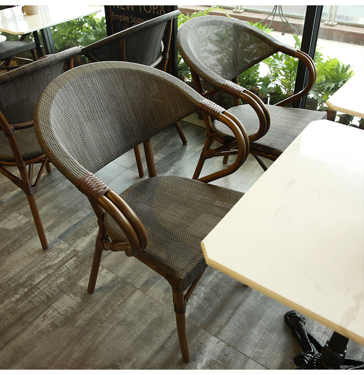 restaurant seating supply