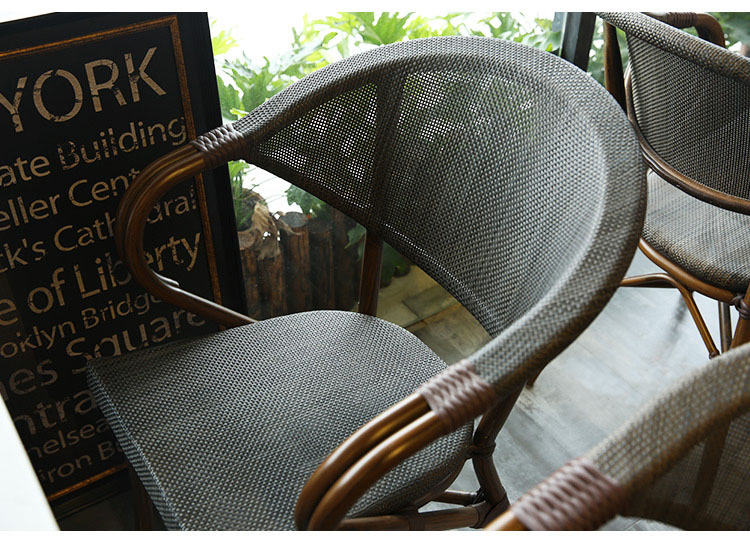 commercial restaurant chairs for sale
