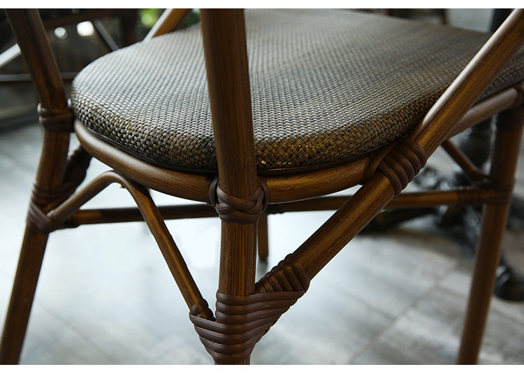 commercial restaurant furniture manufacturers