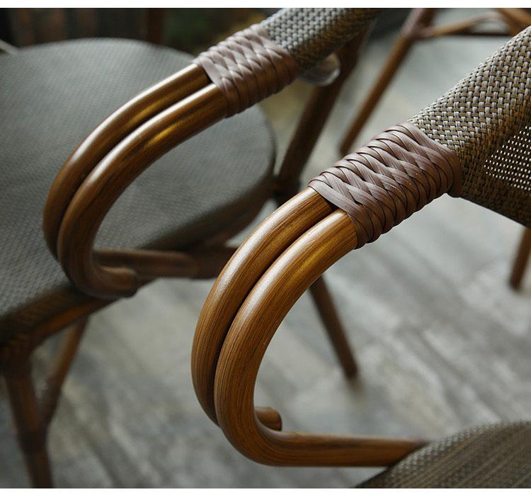 modern restaurant furniture supply