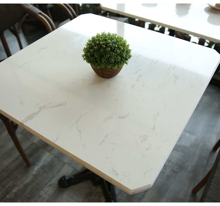 furniture for cafe shop