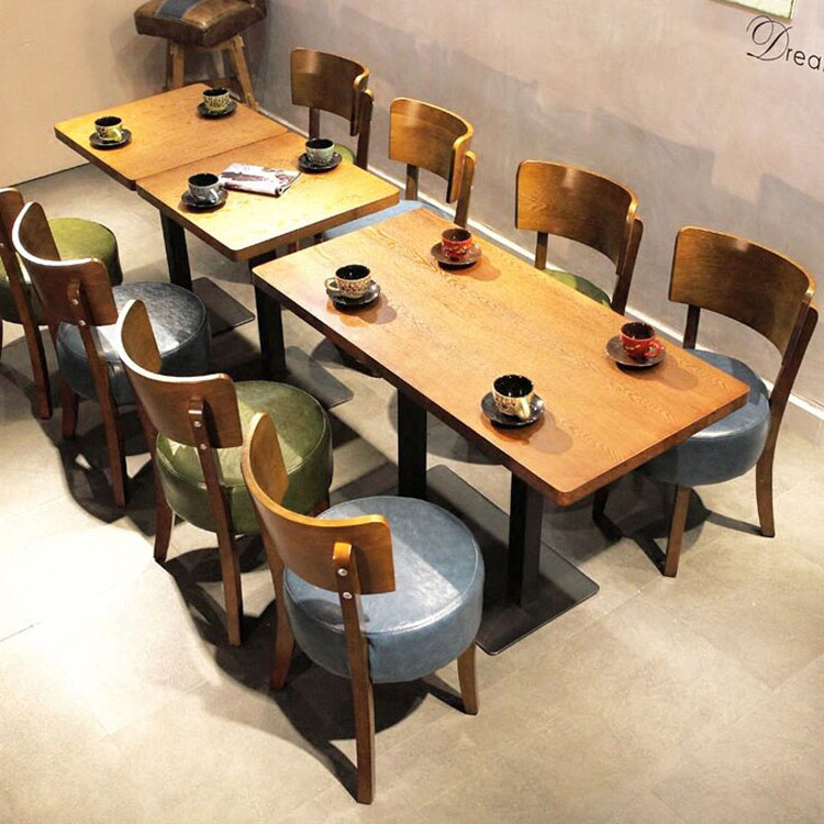 cost of restaurant chairs