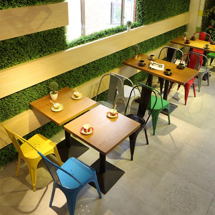 restaurant furniture bar stools