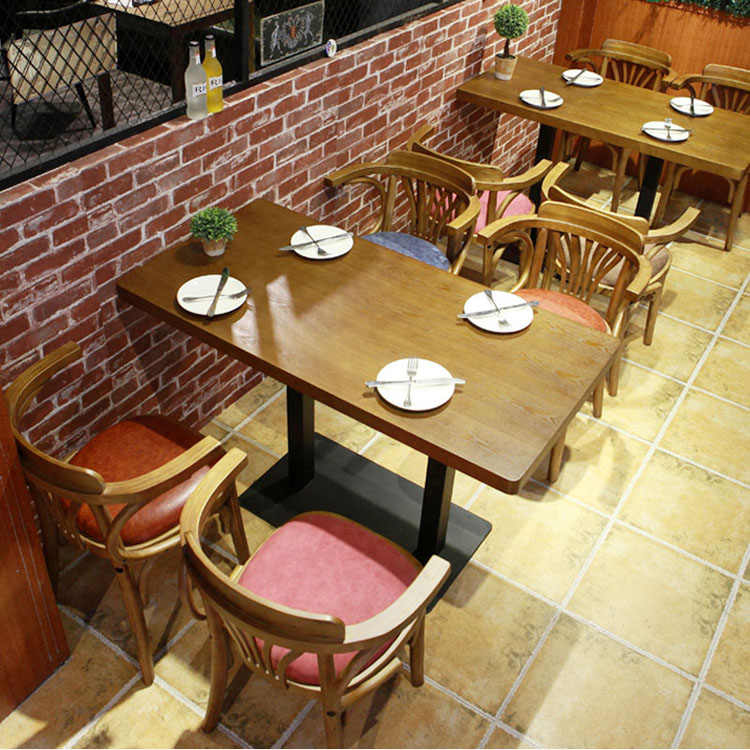 restaurant banquettes for sale