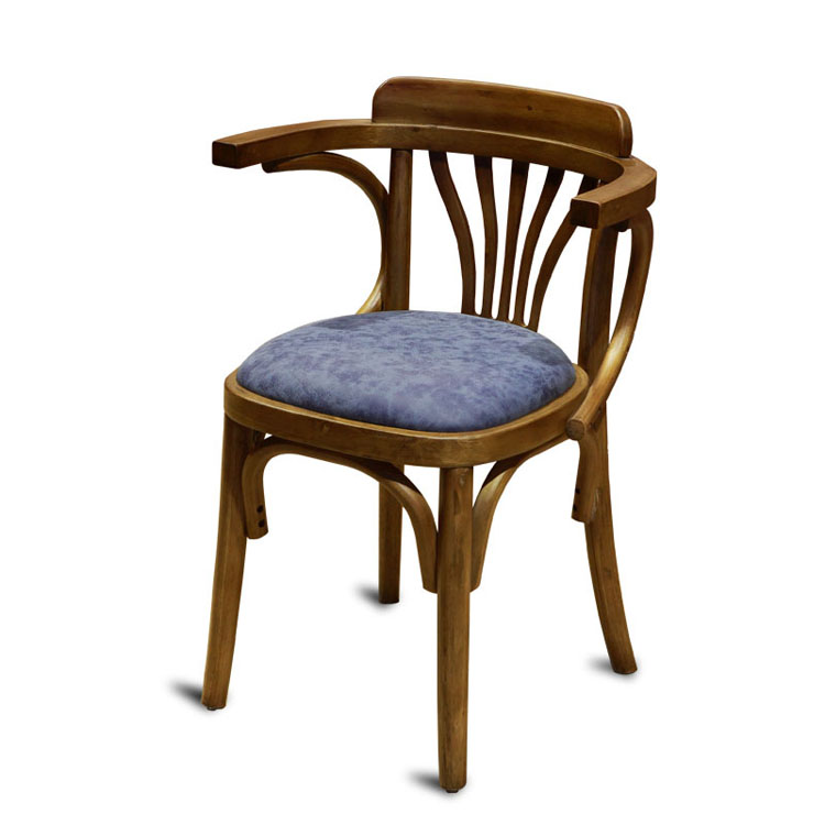 fine dining restaurant chairs
