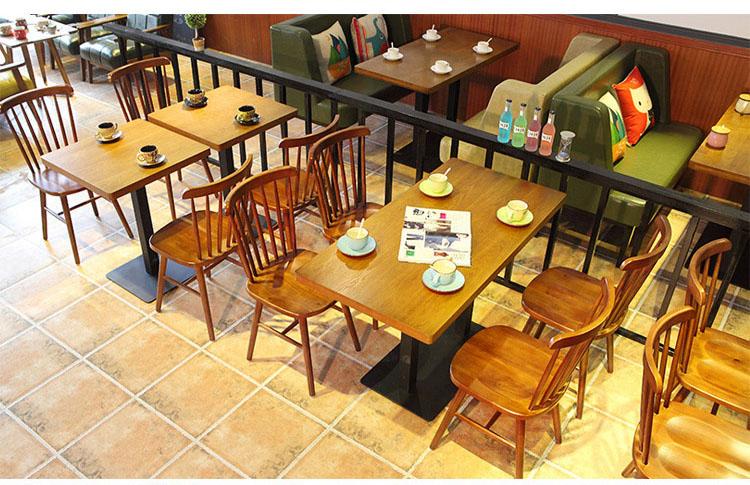 commercial bar tables wholesale