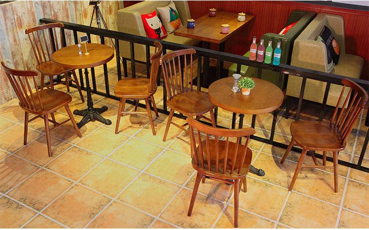 commercial pub table sets