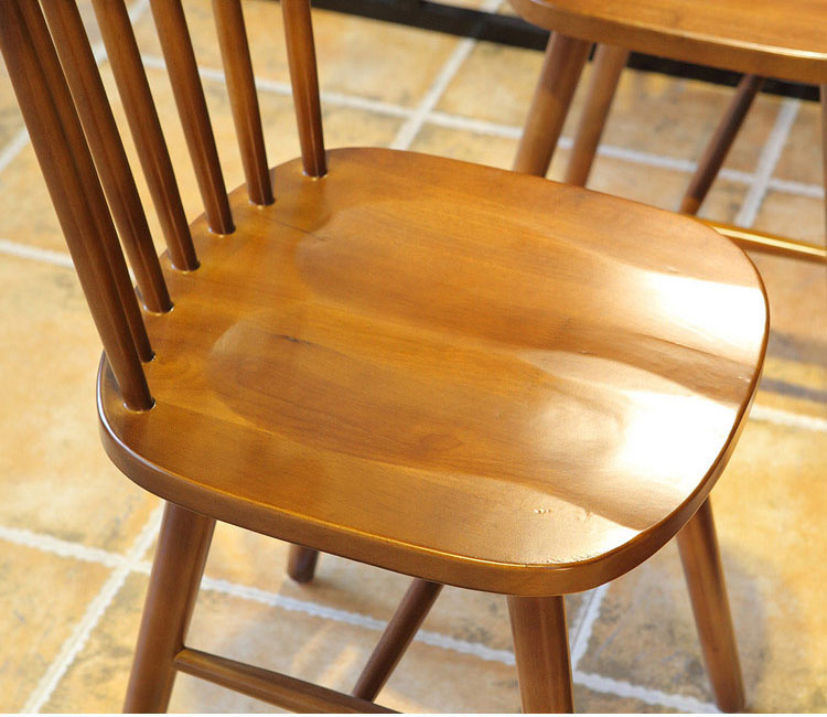 modern restaurant tables and chairs