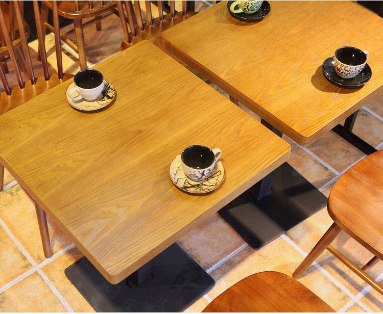 cool restaurant furniture
