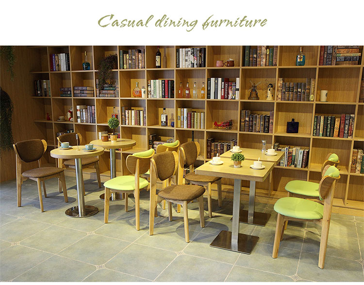 cafe table and chairs suppliers