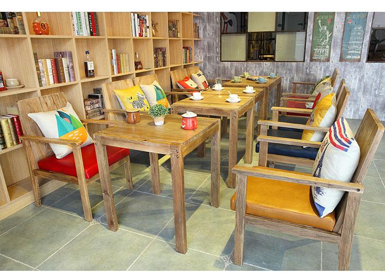 new restaurant furniture