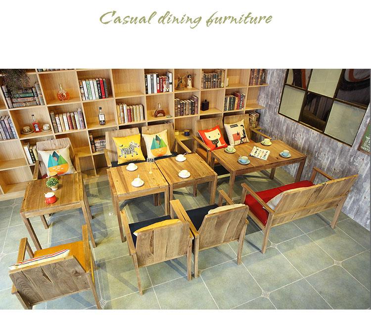 surplus restaurant tables